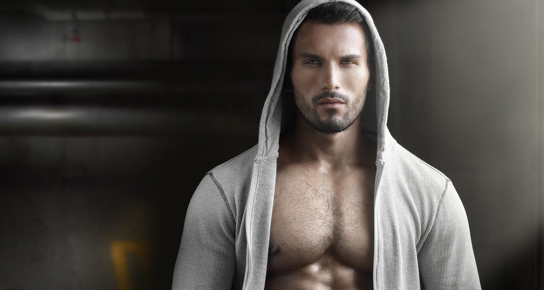 The Plant-Based Athlete Demystified | Naked Food Magazine