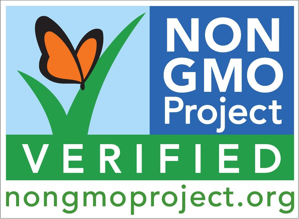non-gmo_project.jpg