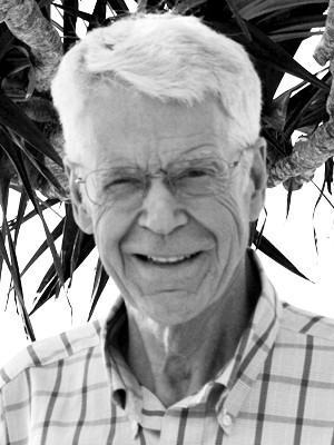Caldwell Esselstyn Jr., MD - Naked Food Magazine Advisory Board