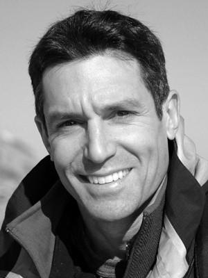 David Katz PhD - Naked Food Magazine Advisory Board