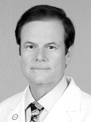 John Westerdahl, PhD, MPH, RDN