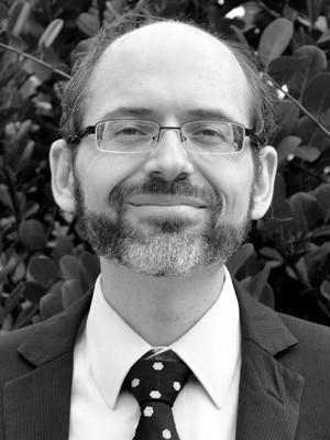 Michael Greger, MD - Naked Food Magazine Advisory Board