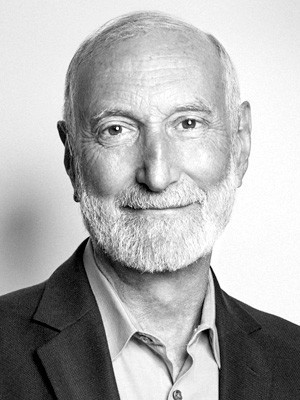 Michael Klaper, MD - Naked Food Magazine Advisory Board
