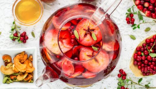 Kidney Cleanser Juice