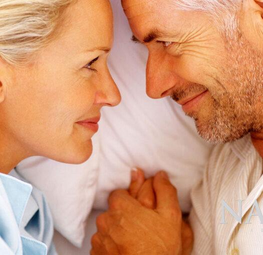 Can We End Alzheimer's?