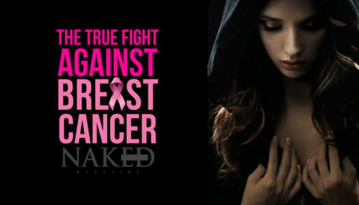 The True Fight Against Breast Cancer