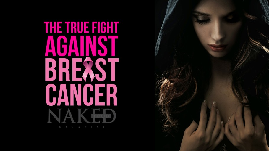 Breast_Cancer_Feat@NFM