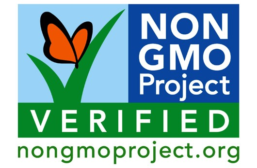 Does GMO equal IBS? Non-GMO Project