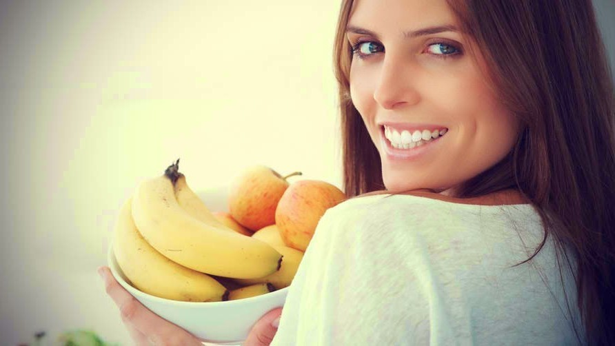 Plant-Based Diets Best for Breast Cancer Survival
