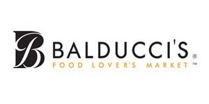Naked Food Magazine at Balduccis