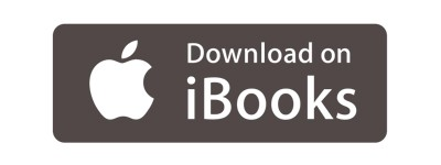 Master Plants Cookbook available on iBooks