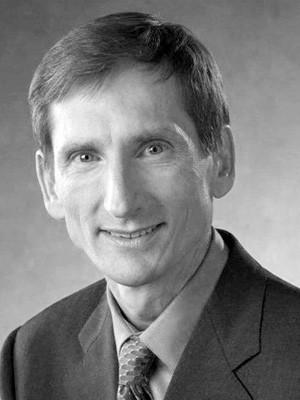 Doug Lisle, PhD.