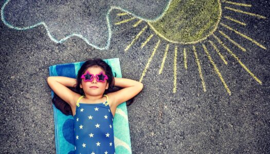 Sun Avoidance Worsens Health Outcomes