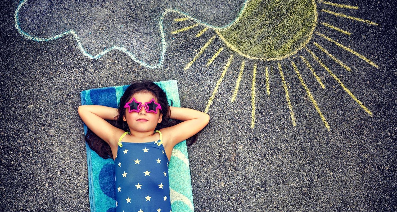 Sun Avoidance Worsens Health Outcomes