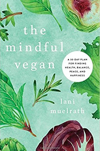 The Mindful Vegan | Holiday Gift Guide 2017 | Naked Food Magazine
