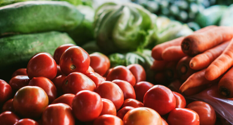 Loma Linda University School of Public Health to offer PhD in nutrition