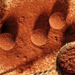 Quinoa Truffles | Naked Food Magazine