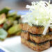 Maple Tofu Steaks | Naked Food Magazine