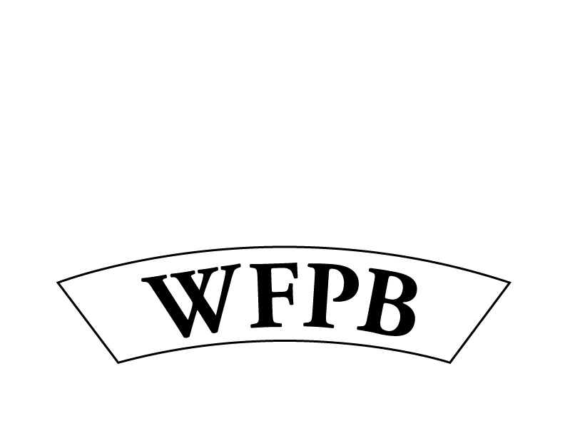 WFPB Certified For Naked Food Magazine - Copyright @ WFPB.ORG 2019. Unauthorized use is prohibited. All Rights Reserved.